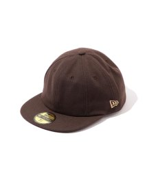 BEAMS MEN/NEW ERA × BEAMS / 別注 8-Panel Cap/501079239