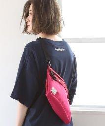 coen/【新色登場】ワッシャー サコッシュ/501069529