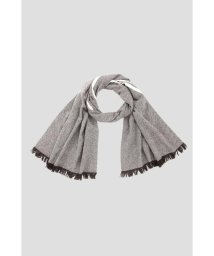 MARGARET HOWELL/CASHMERE SCARF/501077202