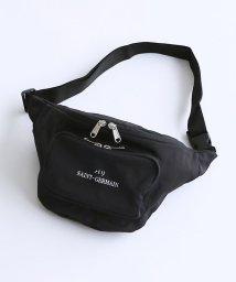 EDIFICE/PSG×HIROFUMI KIYONAGA for EDIFICE SOLOTEXウエストバック/501079575