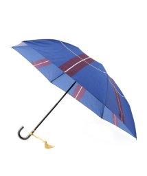 SHIPS WOMEN/Saison Tourne:フラッグ折りたたみ傘/501079629
