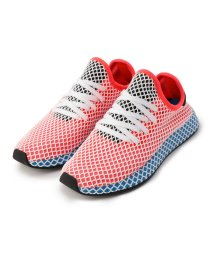 Khaju/adidas:DEERUPT RUNNER/501079646