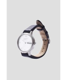 MARGARET HOWELL/DAY DATE WATCH/501079793