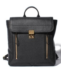 3.1PhillipLim/【3.1 PHILLIP LIM】PASHLI BACKPACK/501060298
