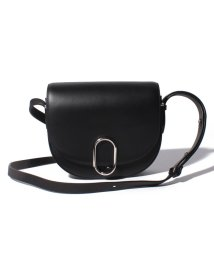 3.1PhillipLim/【3.1 PHILLIP LIM】ALIX SADDLE CROSSBODY/501060299
