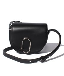 3.1PhillipLim/【3.1 PHILLIP LIM】ALIX MINI SADDLE CROSSBODY/501060302