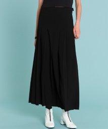 agnes b. FEMME/U700 JUPE スカート/501062604