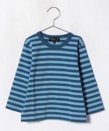agnes b. ENFANT/J008 E TS Tシャツ/501062746