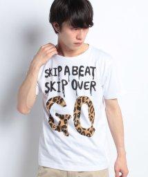 GooTee/SKIP/500372505