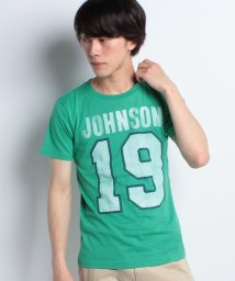 GooTee/JHONSON/500372510