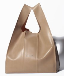 beautiful people/rubber shopping bag/500884977