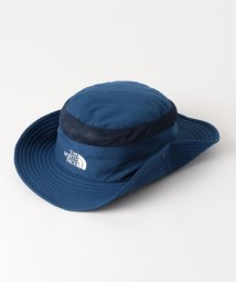 green label relaxing (Kids)/THE NORTH FACE(ザノースフェイス) Sunshield Hat/501035009
