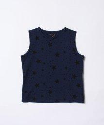 agnes b. FEMME/JCH2 TS Tシャツ/501062601