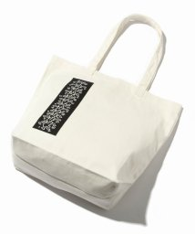 JOINT WORKS/keith haring tote4/501081112