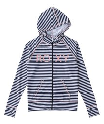 ROXY/ロキシー/レディス/RASHIE PARKA/501081933