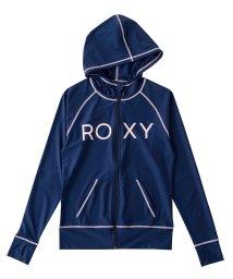 ROXY/ロキシー/レディス/18SP RX RASH/501081934