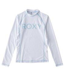 ROXY/ロキシー/レディス/RASHIE L/S/501081935