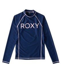 ROXY/ロキシー/レディス/18SP RX RASH/501081938
