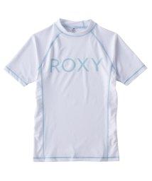 ROXY/ロキシー/レディス/RASHIE S/S/501081939