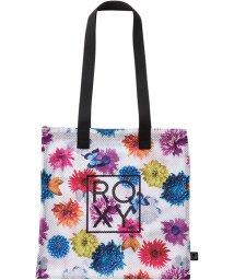 ROXY/ロキシー/レディス/18SU BAG/501081969