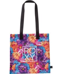 ROXY/ロキシー/レディス/18SU BAG/501081970