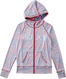 ROXY/ロキシー/レディス/18SU RASH GUARD/501081973