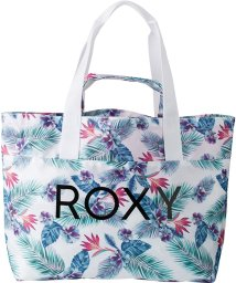 ROXY/ロキシー/レディス/18SU BAG/501081981