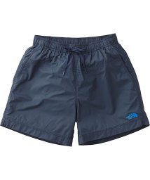 THE NORTH FACE/ノースフェイス/メンズ/RUN BOARD SHORT/501082131