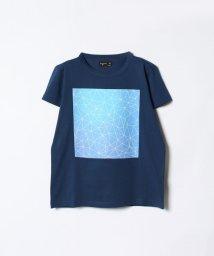 agnes b. FEMME/SBO9 TS Tシャツ/501062592