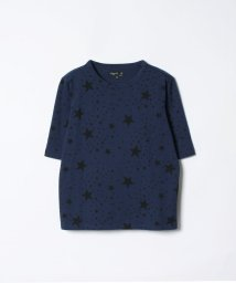 agnes b. FEMME/JCH2 TS Tシャツ/501062600