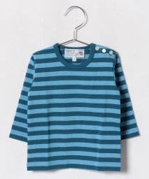 agnes b. ENFANT/J008 L TS Tシャツ/501062748