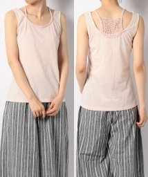 NICE CLAUP OUTLET/バックレースR/501077909