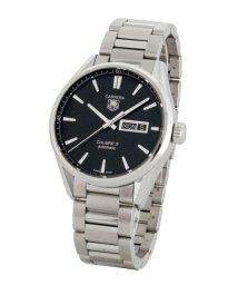 TAGHeuer/TAG Heuer カレラキャリバー5/501082931