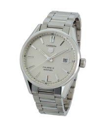 TAGHeuer/TAG Heuer カレラキャリバー5/501082934