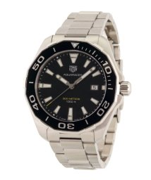 TAGHeuer/TAG Heuer アクアレーサー300m/501082935