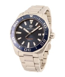 TAGHeuer/TAG Heuer アクアレーサー300m/501082936