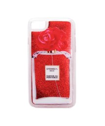 Ray BEAMS/IPHORIA / parfum ROSE iphone7 ケース/500758833