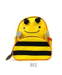 BACKYARD/スキップホップ SKIP HOP(DUO) zoo packs little kid backpacks/501038380