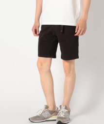 SHIPS JET BLUE/GRAMICCI: ストレッチ ツイル ST-SHORTS<br>/501083517