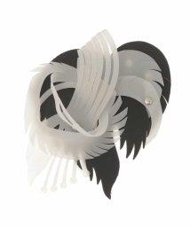 HIROKO BIS/PVCフラワーブローチ/501083638