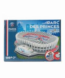 EDIFICE/PSG PARC DES PRINCES PUZZLE/501083718