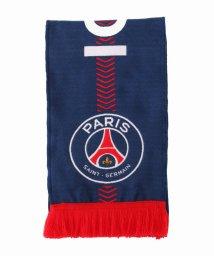 EDIFICE/PSG ICI CEST PARIS SCARF/501083734