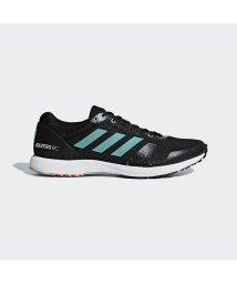 adidas/アディダス/レディス/ADIZERO RC/501084036