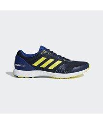 adidas/アディダス/メンズ/ADIZERO RC/501084037