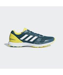 adidas/アディダス/ADIZERO RC WIDE/501084038