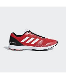 adidas/アディダス/ADIZERO RC WIDE/501084039