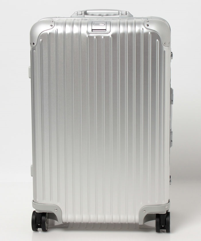 RIMOWA リモワ TOPAS トパーズ スーツケース 67リットル