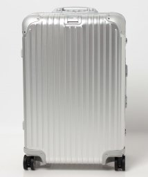 RIMOWA/RIMOWA リモワ TOPAS トパーズ スーツケース 67リットル/501085175