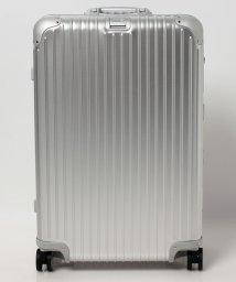 RIMOWA/RIMOWA リモワ TOPAS トパーズ スーツケース 78リットル/501085176