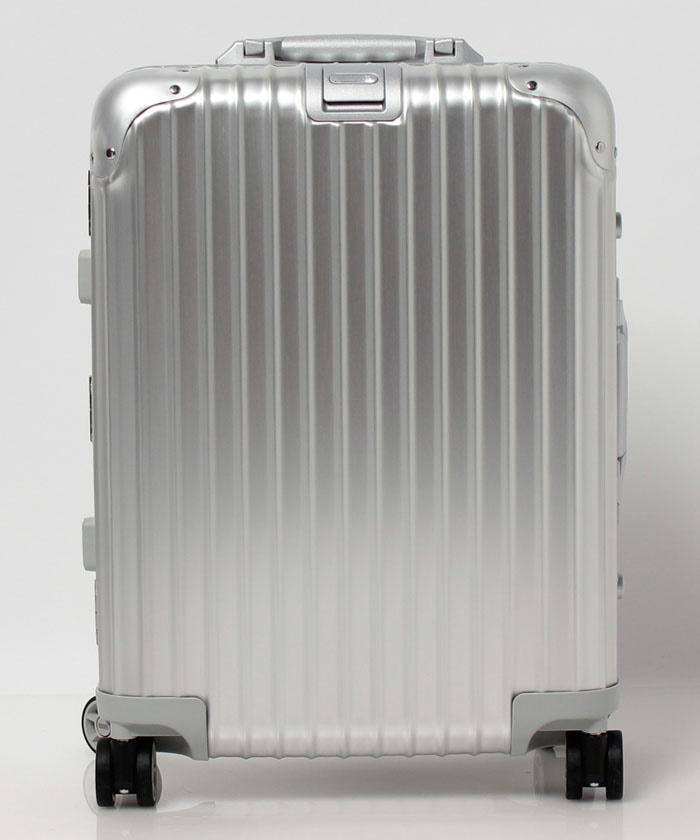 RIMOWA リモワ TOPAS トパーズ スーツケース
